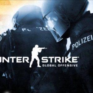 خرید بازی Counter-Strike: Global Offensive Prime