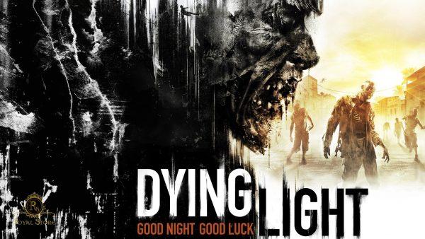 خرید بازی Dying Light Enhanced Edition