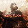 خرید بازی Killing Floor 2