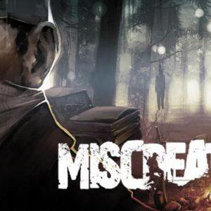 خرید بازی Miscreated