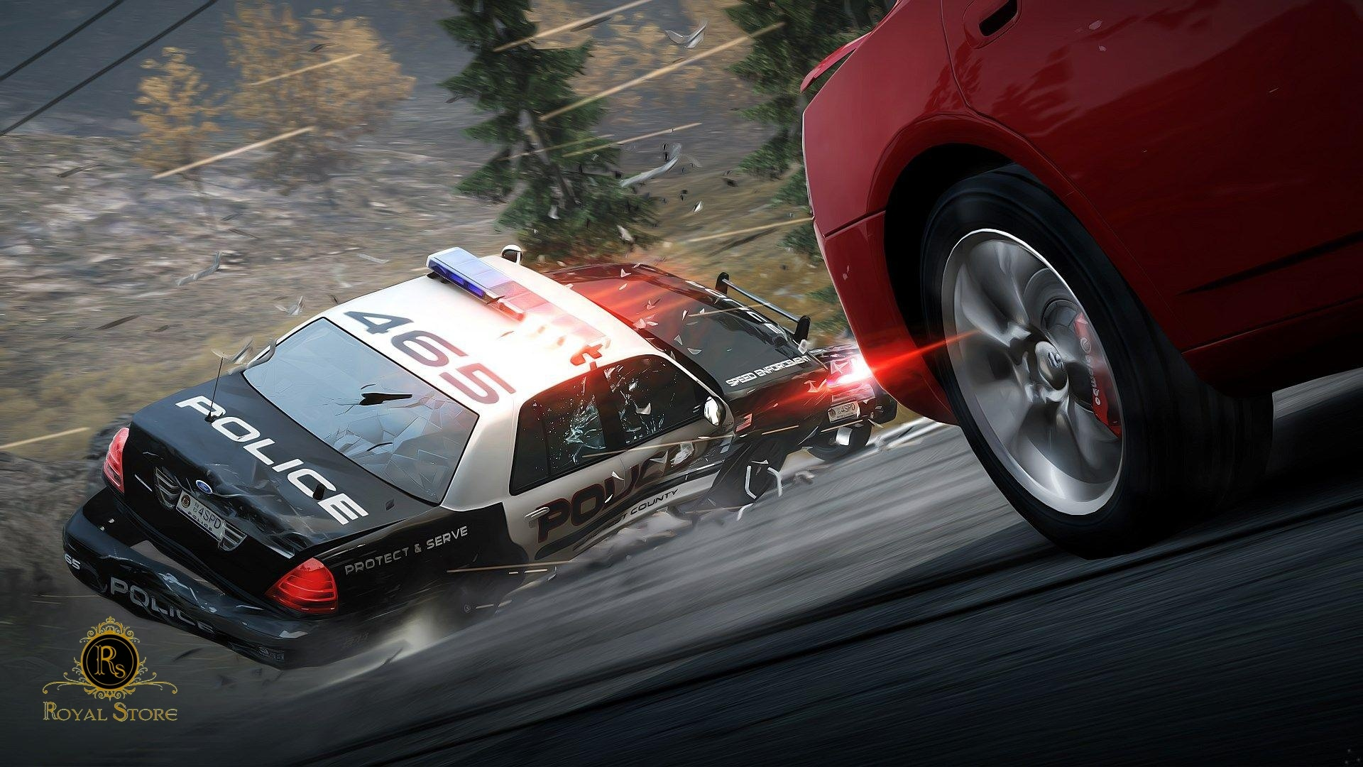 Need For Speed Hot Pursuit_3