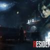 خرید بازی RESIDENT EVIL 2 / BIOHAZARD RE:2