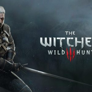 خرید بازی The Witcher 3: Wild Hunt