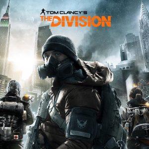 خرید بازی The Division