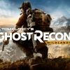 خرید بازی Ghost Recon: Wildlands