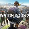 بازی Watch Dogs 2 واچ داگز 2