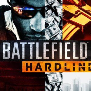 Battlefield Hardline Ultimate Steam