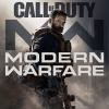 Call of Duty: Modern Warfare ندای وظیفه: جنگاوری نوین