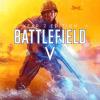 Battlefield V Year 2 Edition