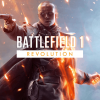 Battlefield 1 Revolution Steam